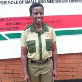 Alloggio homestay con Lilian in KABALE, Uganda