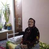 Gastfamilie in Shiraz, Shiraz, Iran