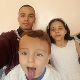 Homestay Host Family abdelali in TANGIER, Morocco