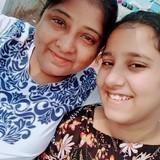Host Family in Nimta, Kolkata, India