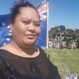 New ZealandOtahuhu, Auckland的房主家庭