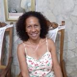 Gastfamilie in Tivoli, Santiago de Cuba, Cuba