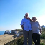 Host Family in Cliftonville, Margate, United Kingdom