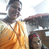 Homestay-Gastfamilie Vinod  in Mapusa, India