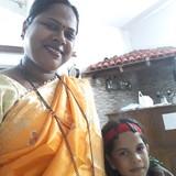 Famille d'accueil à Behind glenmark pharma, Mapusa, India