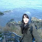 JapanShibuya的Kazue寄宿家庭