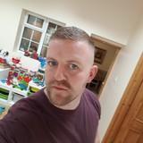 Famille d'accueil à balyboden, dublin, Ireland