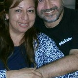 Famiglia a Barranco, Lima, Peru