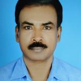 Host Family in Mulloor, Panavila,  KovalamThiruvananthapuram, India