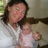 Host Family in safe, Kingsgrove, Australia