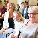 Host Family in Dublin 3, Co.Dublin, Ireland