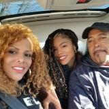 Host Family in Staten Island , Staten Island, United States