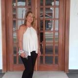 Familia anfitriona en La Habana Vieja, La Habana, Cuba
