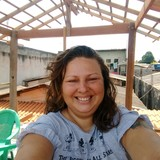 Família anfitriã em Interventoria, SANTAREM, Brazil