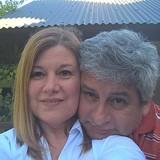 Famille d'accueil à Parquemar, Miramar, Argentina