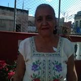 Famille d'accueil à la Habana, la Habana Vieja, Cuba