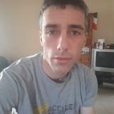 Picture?ss=bah7cekicgdpzay6bkvussinz2lkoi8vahn0l0f2yxrhci8yntq2mja zxhwaxjlc19pbgy7afrjigxwdxjwb3nlbjsavekidgrlzmf1bhqgowbussipzxhwaxjlc19hday7afqw  a421faaade652c9f6b0aff70fff2fa2028125876&style=small