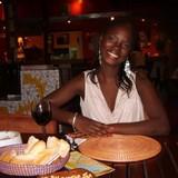 ItalyPiedimonte Etneo的Ndeye Ngone寄宿家庭