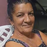 Homestay Host Family Clara in Remedios, Cuba