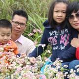 Host Family in Hanoi, Hanoi, Vietnam