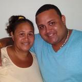 Famille d'accueil à Centro Histórico, Trinidad, Cuba