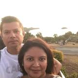 Famiglia a Lawson, Lawson, Australia