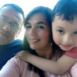 Famiglia a Tullumayo 380 int 374 , Cusco, Peru