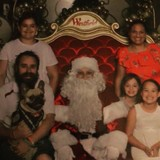 Host Family in Matraville , Matraville, Australia