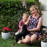 Host Family in Ballito, Ballito, South Africa