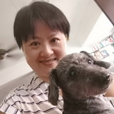 Homestay Host Family Alice in Singapore, Singapore