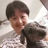 Alloggio homestay con Alice in Singapore, Singapore