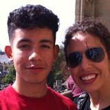 Alloggio homestay con Carla in Bristol, United Kingdom