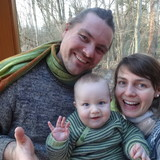 Host Family in Jungborn, Ahrensburg, Germany