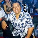 的Abundio Ramos Ramirez寄宿家庭