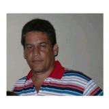 CubaBaracoa的Leandro寄宿家庭