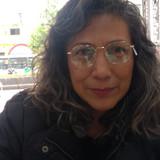 Alloggio homestay con Enith Jasmin in Bogotá, Colombia