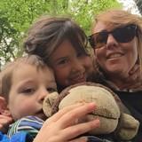 Alloggio homestay con Ciara in Dublin, Ireland