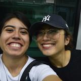 Alloggio homestay con Michelle in Heroica Puebla de Zaragoza, Mexico
