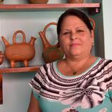 Famille d'accueil à Centro , Trinidad, Cuba