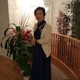 Host Family in Vancouver, Vancouver, Canada