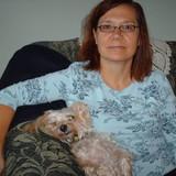Familia anfitriona de Homestay Kristine en Toronto, Canada