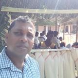 Famille d'accueil à Hapugala, Galle, Sri Lanka