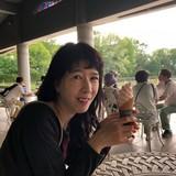 Família anfitriã em 4-48-7, Tokyo, Japan