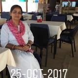 Famiglia a Ashok Nagar, Jaipur, India