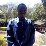 Homestay-Gastfamilie MJIAJIRI in Nairobi, Kenya