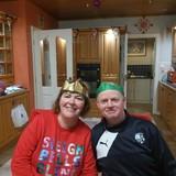 Gastfamilie in 3milehouse, Monaghan, Ireland