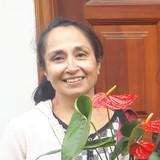 Hébergement chez Lilian à Lima, Peru