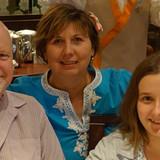 Familia anfitriona en Bentleigh, Ormond, McKinnon, Bentleigh, Australia