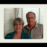 Homestay-Gastfamilie Mery in ,