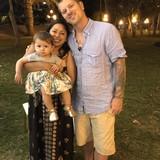 Host Family in Punta hermosa , Punta hermosa , Peru